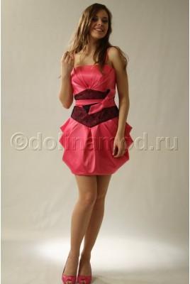Платье Долина Мод DM-477