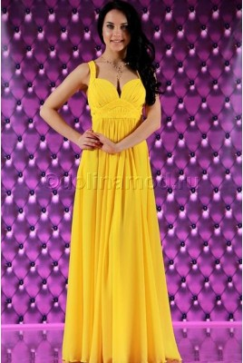 Платье Долина Мод DM-508