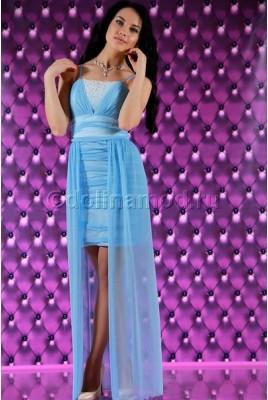 Платье DM-587