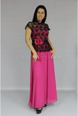 Платье Долина Мод DM-618