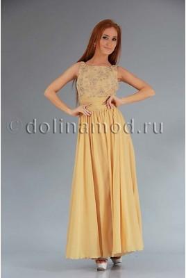 Платье Долина Мод DM-673