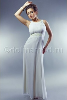 Dress Dolina Mod DM-260