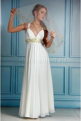 Платье Долина Мод DM-395