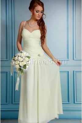 Dress Dolina Mod DM-497