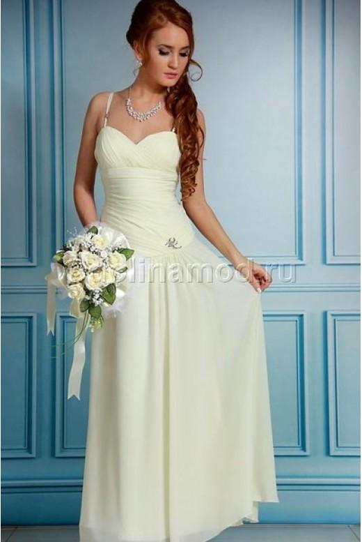 Платье Долина Мод DM-497