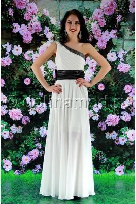 Платье Долина Мод DM-588