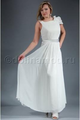 Платье Долина Мод DM-605