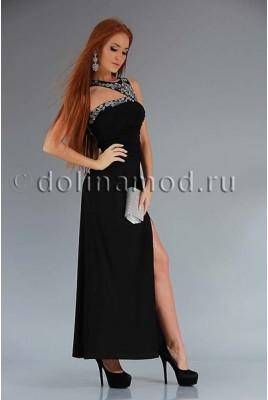 Платье Долина Мод DM-674