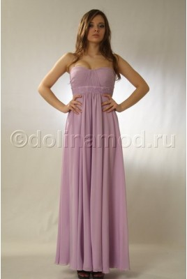 Dress Dolina Mod DM-510