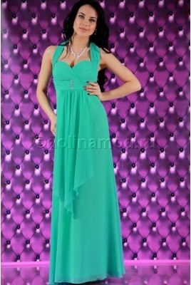 Платье Долина Мод DM-532