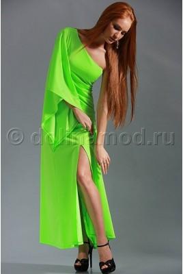Платье Долина Мод DM-653