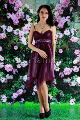 Dress Dolina Mod DM-277