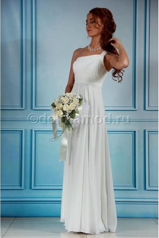 Платье Долина Мод DM-533