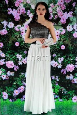 Платье Долина Мод DM-610