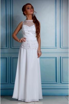 Платье Долина Мод DM-628