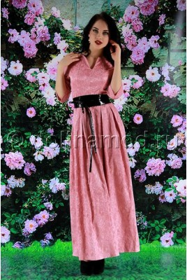 Платье Долина Мод DM-691