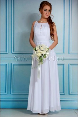 Платье Долина Мод DM-578