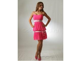 ТОЛЬКО ДО 31 ЯНВАРЯ 2020 ГОДА в магазинах Shop Dress скидки почти на все модели