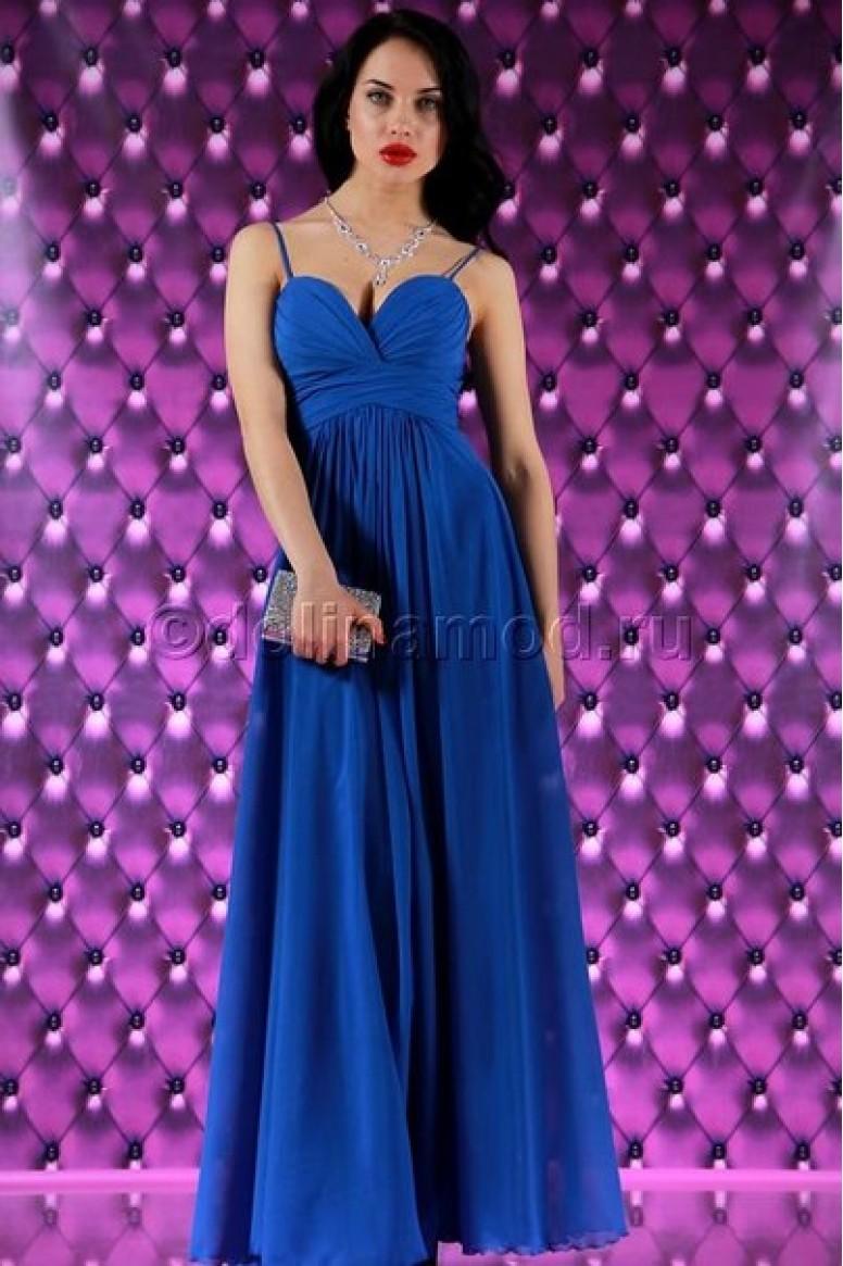 Где Купить Вечернее Платье В Ульяновске