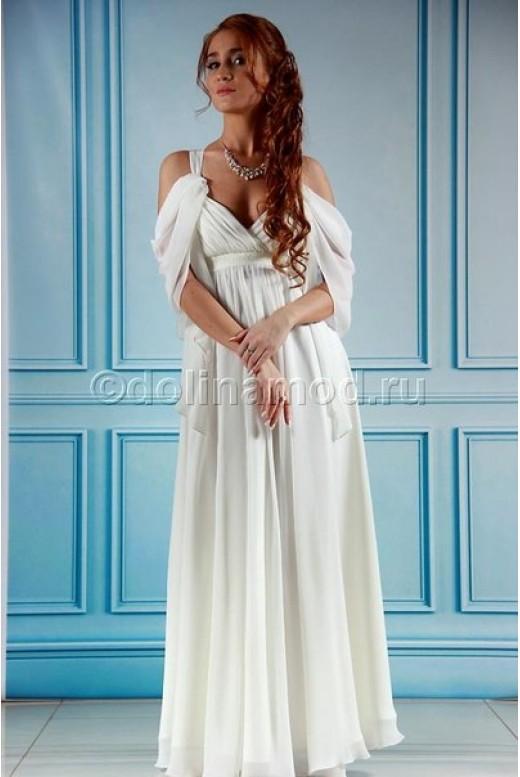 Платье Долина Мод DM-484