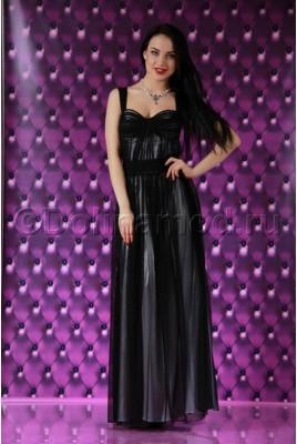 Платье Долина Мод DM-612