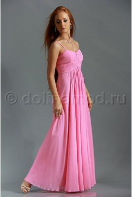 Платье Долина Мод DM-661
