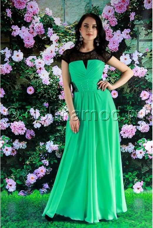 Платье Долина Мод DM-699