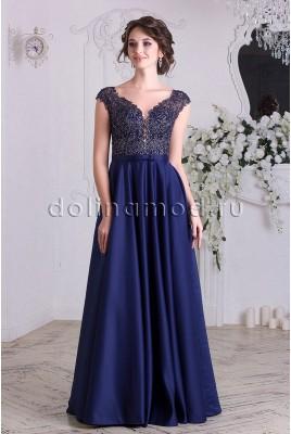 Formal dress Katy CM-870