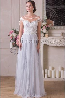 Вечернее платье Sofia VM-876