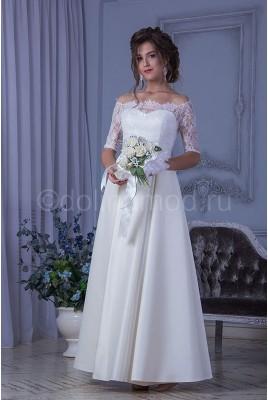 Свадебное платье DM-805