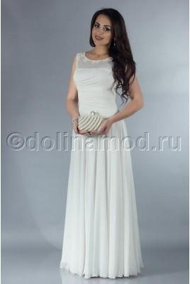 Свадебное платье DM-749
