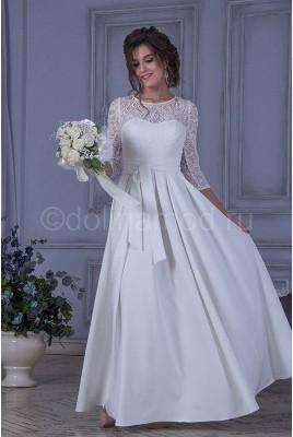 Свадебное платье DM-768