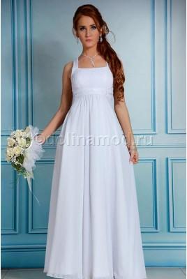 Свадебное платье DM-545