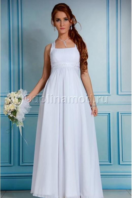 Свадебное платье MS-545