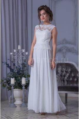 Свадебное платье DM-781