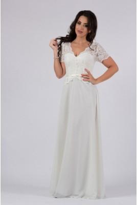 Свадебное платье DM-802