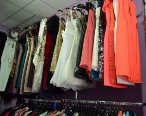 Как выбрать вечернее платье в интернет-магазине