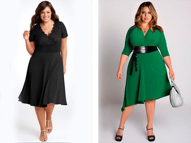 Длинные платья на выпускной 2014 (фото): какие