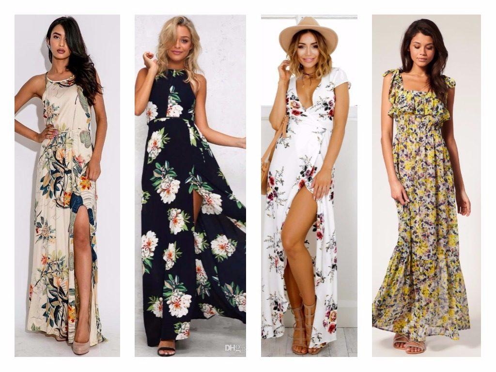 c29130303f0661e Магазин летних платьев в Ульяновске: адреса