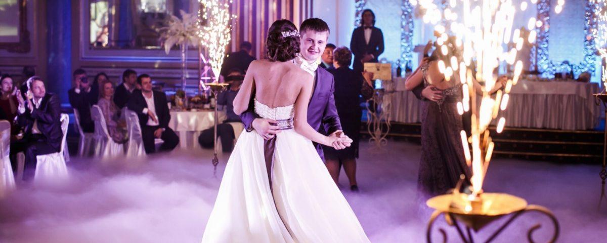 Как вы относитесь к дорогим свадьбам?