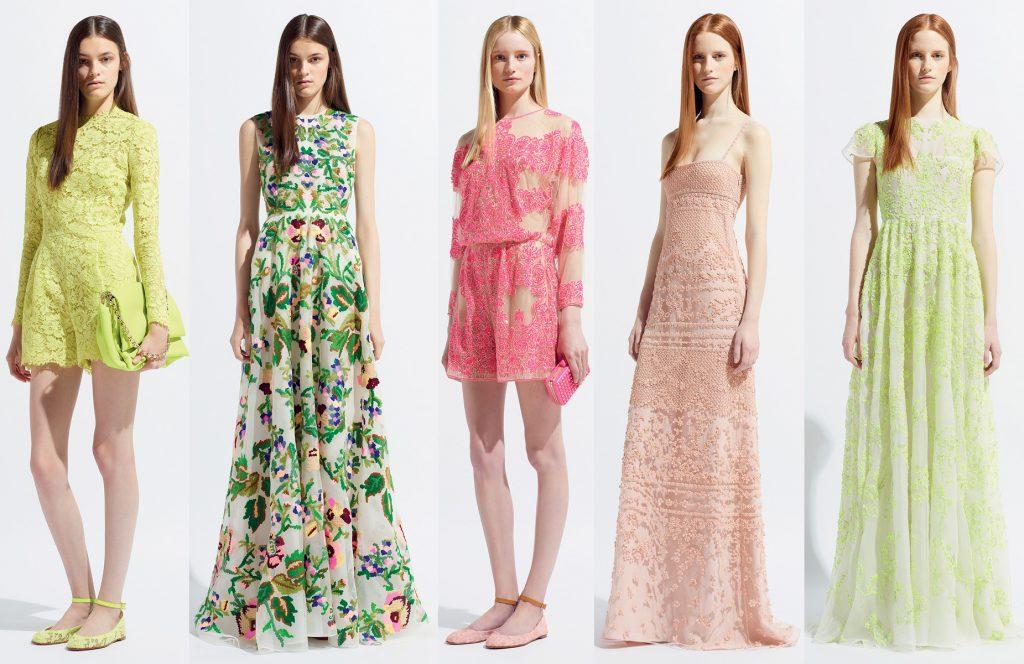 Купить повседневные платья