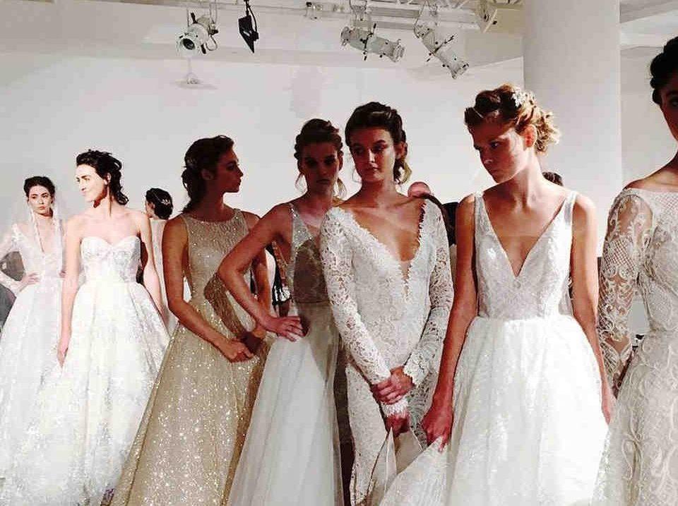 Свадебные платья в Ульяновске: каталог с ценами
